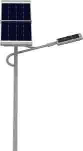 Nomo Solar LED Street Light Manufacturer.